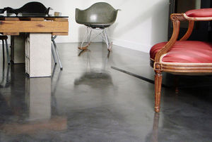 3DCO -  - Concrete Floor
