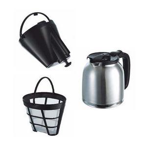 SINBO -  - Coffee Machine