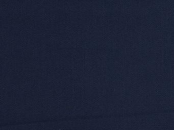 Equipo DRT - salina navy - Fabric For Exteriors