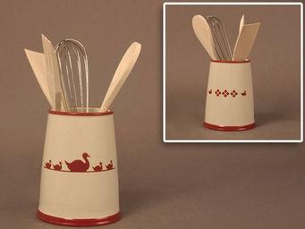 Artico en Casa.com -  - Kitchen Utensil Holder