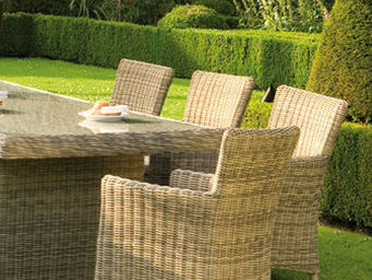 Neptune Classics -  - Garden Armchair