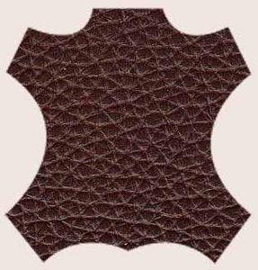 Sofic - vachette - Leather