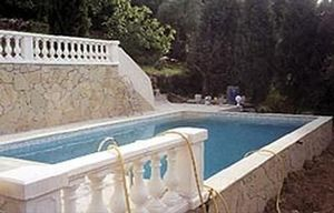 Arcuri -  - Conventional Pool