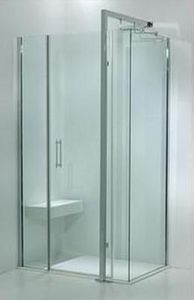 Disenia -  - Shower Enclosure
