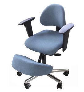 Sieges Khol - briancon - Kneeling Chair