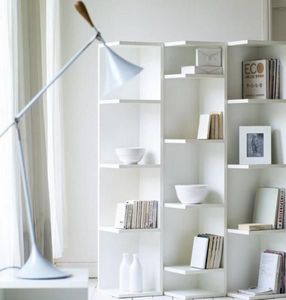 Content by Conran - angle - Shelving Unit
