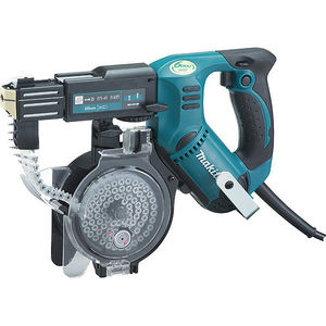 Makita -  - Electric Screwgun
