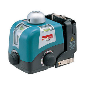 Makita -  - Laser Level