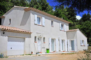 MAISONS FRANCE CONFORT - var - Multi Storey House