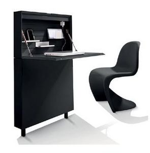 Small Rooms -  - Computer Workstation