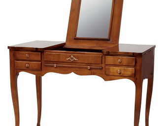 Taillardat - elsa - Dressing Table