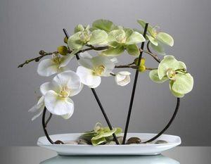 ORAFLEUR -  - Artificial Flower