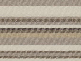 KA INTERNATIONAL - hagen piedra - Fabric