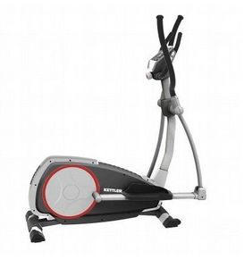 Decathlon -  - Elliptical Bike