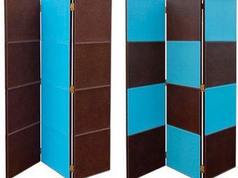 Christophe Fey Concept -  - Screen