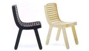 Sawaya & Moroni -  - Chair