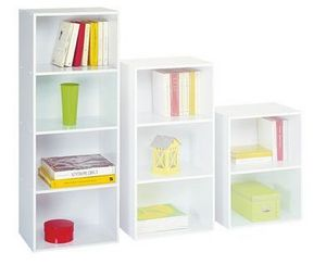 Conforama -  - Bookcase