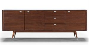 design-ikonik.com -  - Low Sideboard