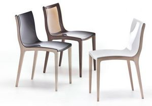 EN&IS -  - Chair