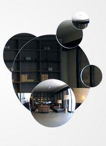ROCHE BOBOIS - aqua - Mirror