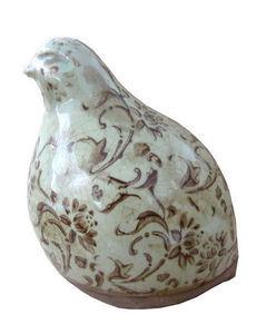 HERITAGE ARTISANAT - eole - Bird