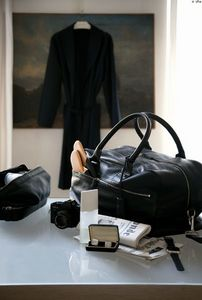 Frette -  - Travel Bag