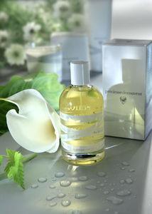 EAU DE COUVENT - précieuse de couvent - Beauty Oil