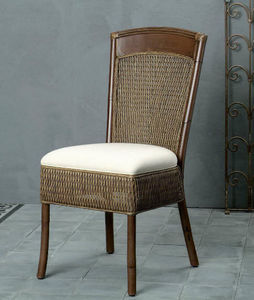 LUIGI - mexico - Chair
