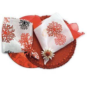 Kim Seybert Designs -  - Placemat
