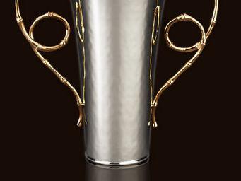 L'OBJET - evoca holloware - Vase