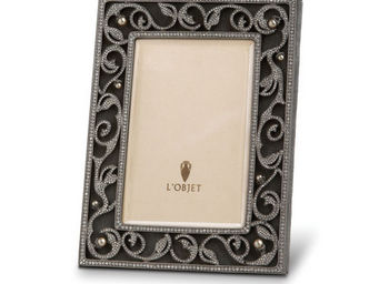 L'OBJET - cheryl frames - Photo Frame