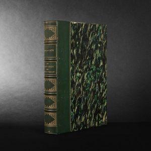 Expertissim - [fanfares]. la porte (henri de). - Old Book