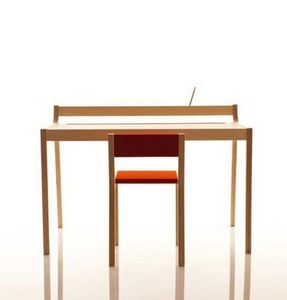 La Corbeille Editions -  - Children's Desk