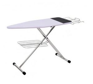 Astoria -  - Ironing Board