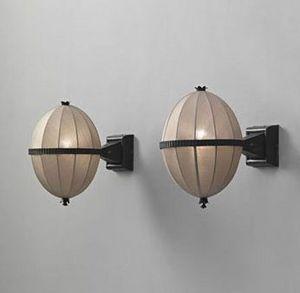 Woka - moldauer - Wall Lamp
