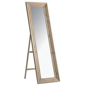 Maisons du monde - psyché esterel clair - Full Length Mirror