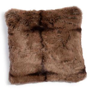 MAISONS DU MONDE - housse de coussin bear - Cushion Cover
