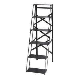 MAISONS DU MONDE - etagère-echelle edison - Library Ladder