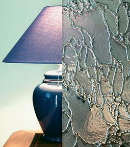 FORSTYL -  - Net Curtain