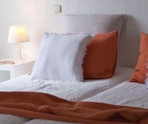 Decopur -  - Bed Sheet