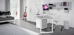Cia International -  - Angle Desk