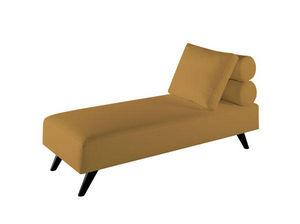 AZEA -  - Lounge Sofa