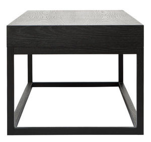 AZEA -  - Side Table