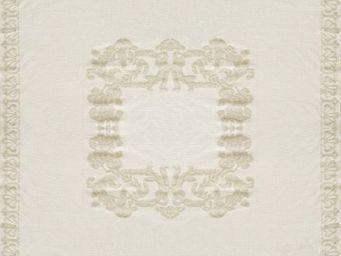 Secret du Luxe - capri - Classical Rug