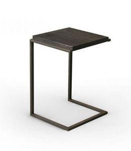 JONAS FERNADO PIRES -  - Side Table