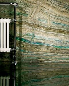ANTOLINI -  - Wall Covering