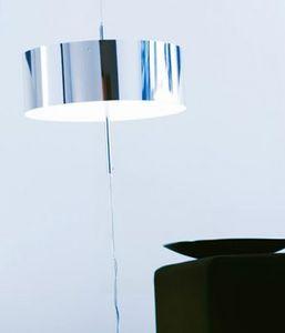 Marzais Creations -  - Floor Lamp