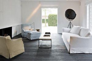 B&B BLASCO & BLASCO -  - Living Room