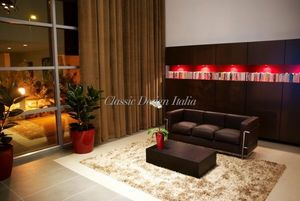 Classic Design Italia -  - Living Room
