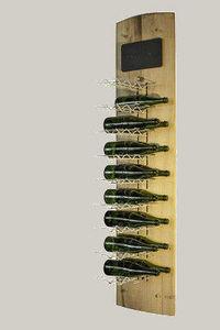 MEUBLES EN MERRAIN - visiorack  - Bottle Rack